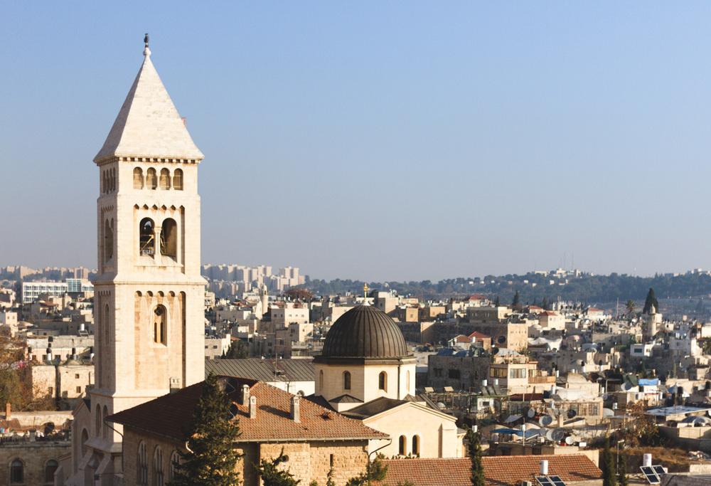 Christian-Schaffer-Israel-Jerusalem-004.jpg