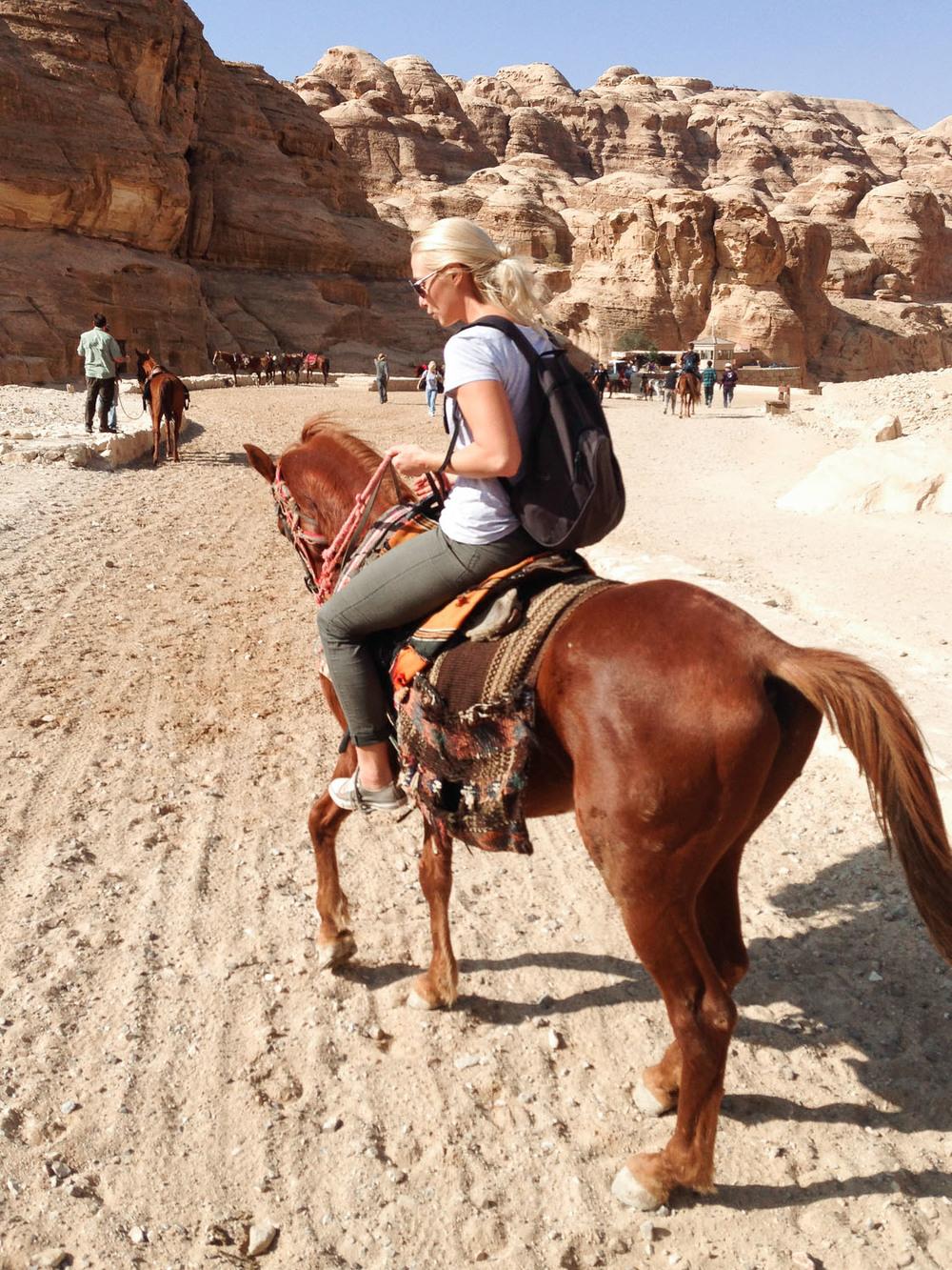 Christian-Schaffer-Jordan-Petra-Horse-001.jpg