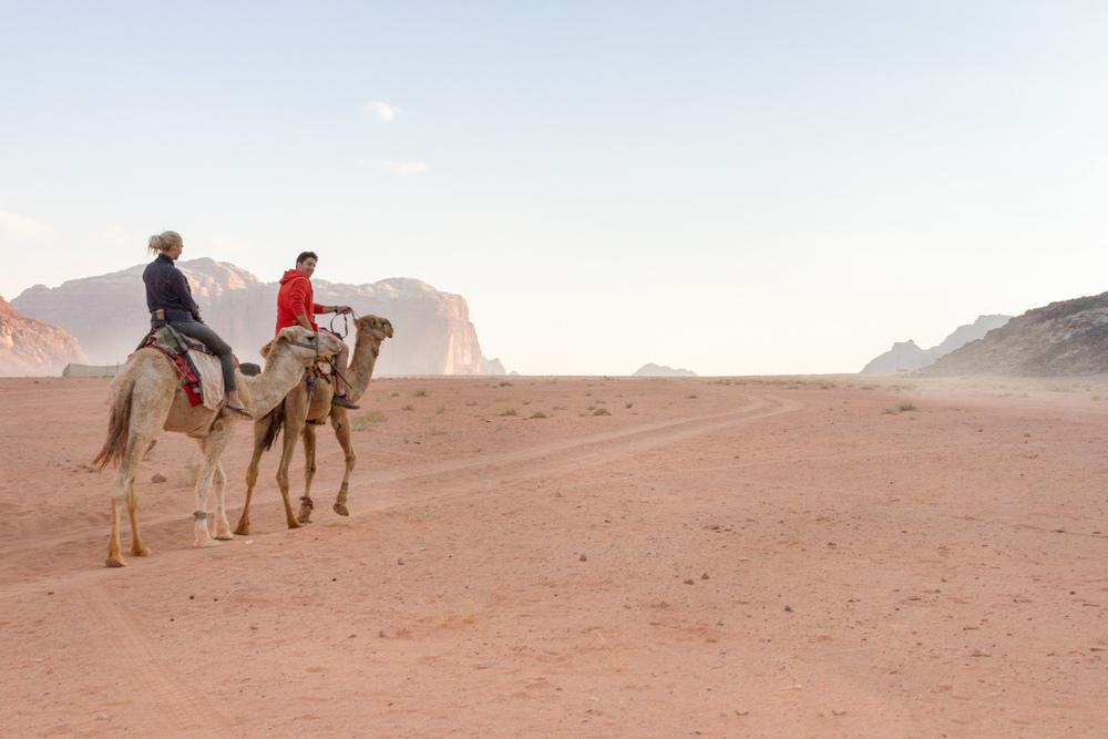 Christian-Schaffer-Jordan-Wadi-Rum-Desert-Camel-002.jpg