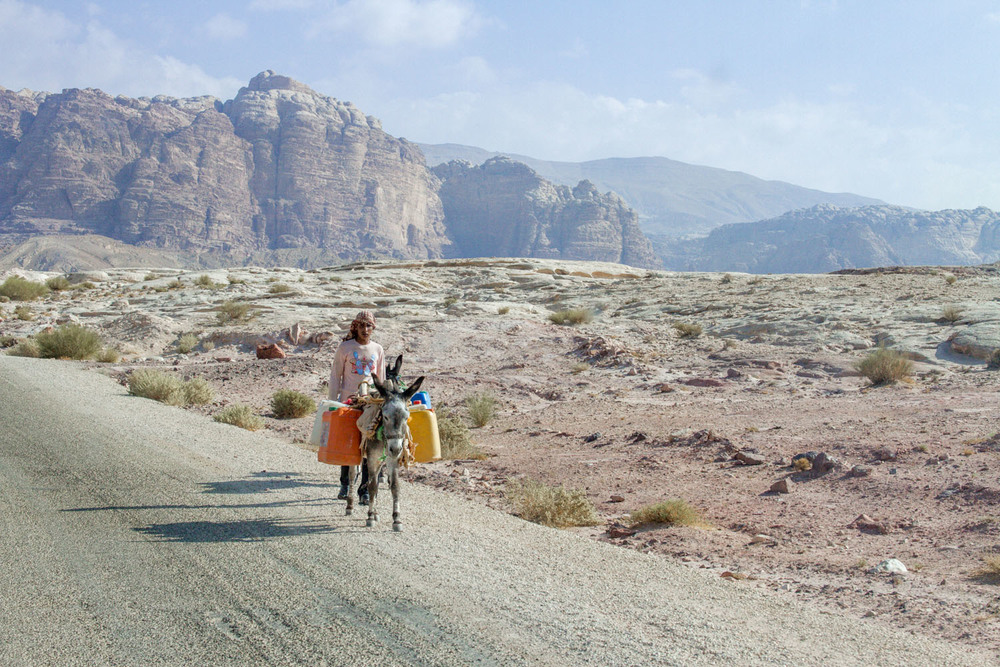 Christian-Schaffer-Jordan-Wadi-Rum-Desert-001.jpg