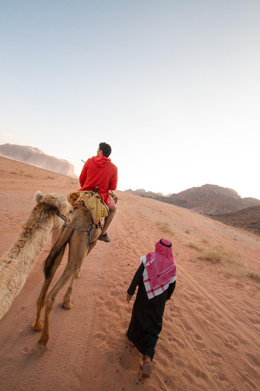 Christian-Schaffer-Jordan-Wadi-Rum-Desert-Camel-001.jpg