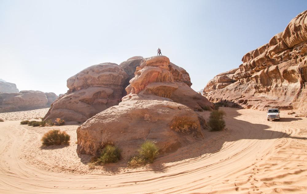 Christian-Schaffer-Jordan-Wadi-Rum-Desert-004.jpg