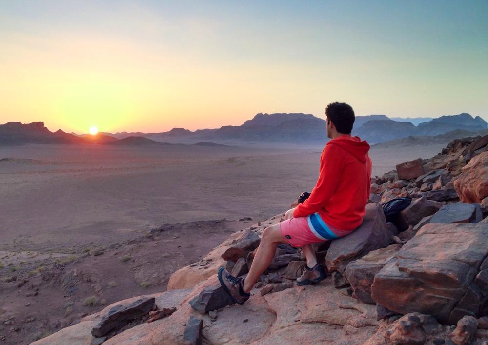 Christian-Schaffer-Jordan-Wadi-Rum-Desert-007.jpg