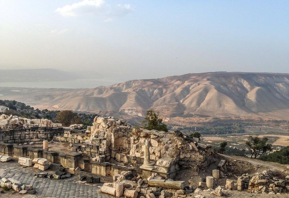 Christian-Schaffer-Jordan-Irbid-Umm-Qais-006.jpg
