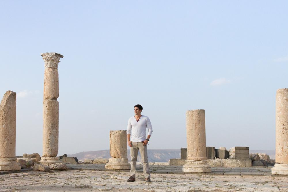 Christian-Schaffer-Jordan-Irbid-Umm-Qais-005.jpg