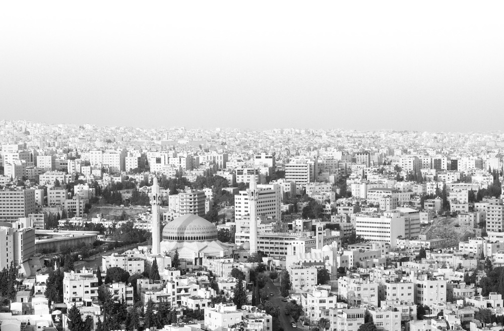 Christian-Schaffer-Jordan-Amman-002.jpg