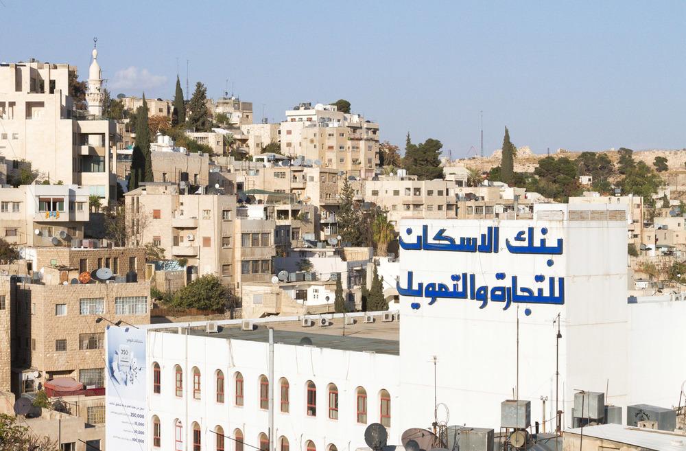Christian-Schaffer-Jordan-Amman-003.jpg