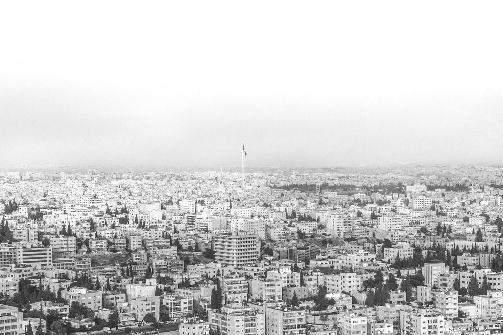 Christian-Schaffer-Jordan-Amman-006.jpg