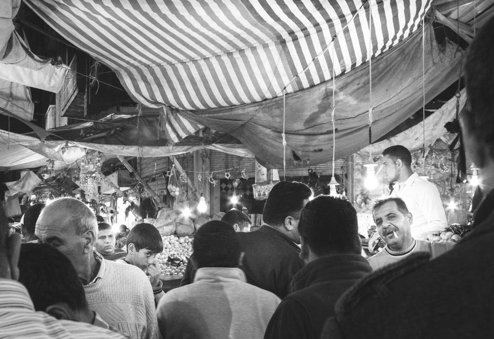 Christian-Schaffer-Jordan-Amman-Market-004.jpg