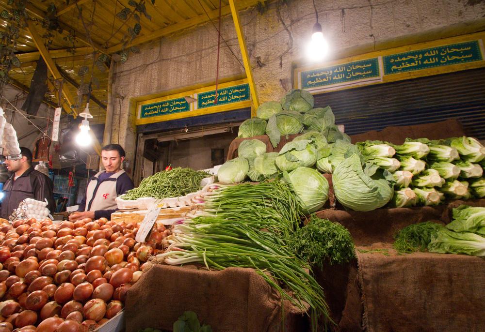 Christian-Schaffer-Jordan-Amman-Market-002.jpg