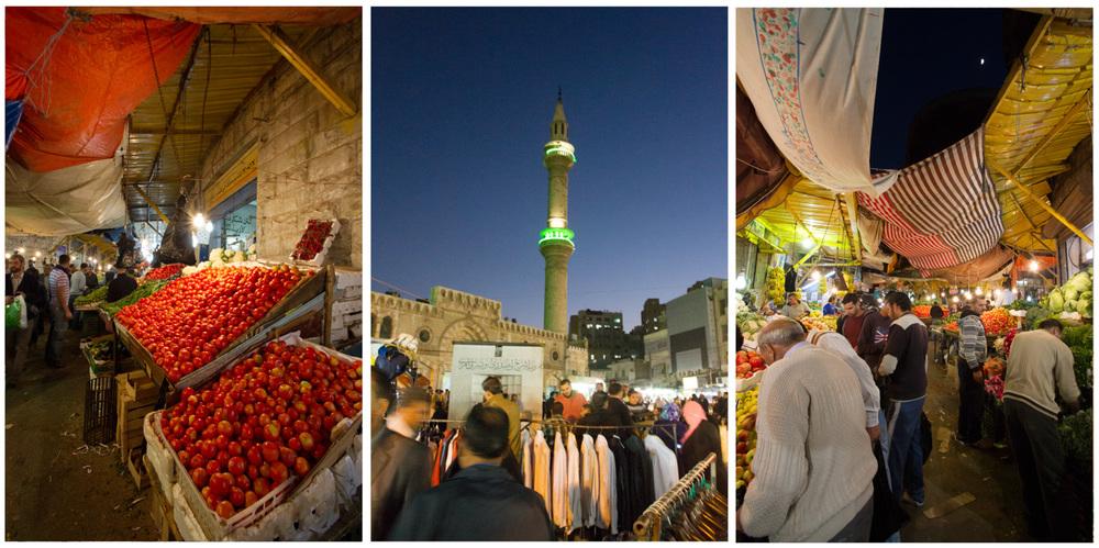 Christian-Schaffer-Jordan-Amman-Market-001.jpg