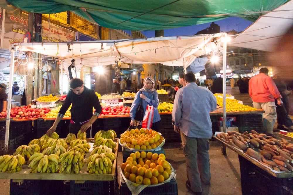Christian-Schaffer-Jordan-Amman-Market-003.jpg