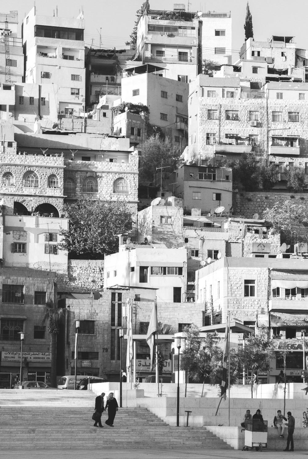 Christian-Schaffer-Jordan-Amman-005.jpg