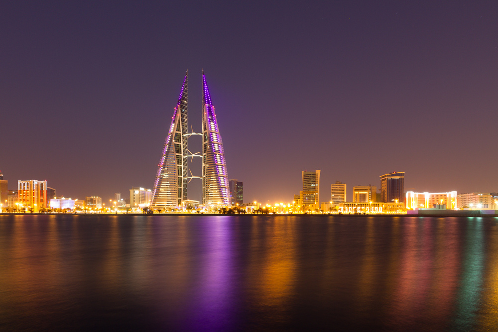 Christian-Schaffer-Bahrain-World-Trade-Center-Skyline.jpg