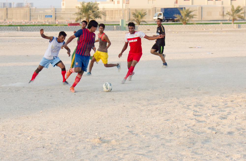 Christian-Schaffer-Bahrain-Manama-Soccer.jpg
