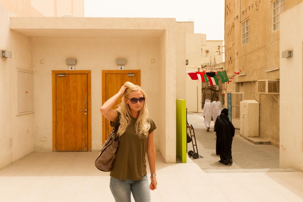 Christian-Schaffer-Bahrain-Manama-002.jpg