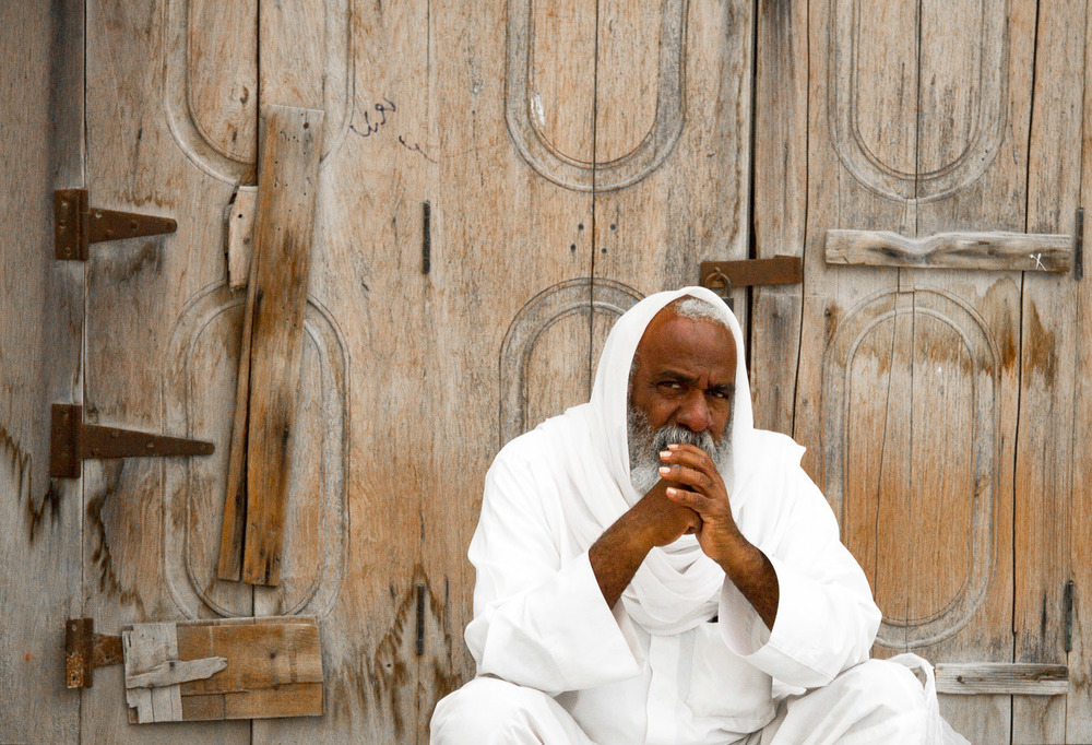 Christian-Schaffer-Bahrain-Grand-Mosque-Manama-001.jpg