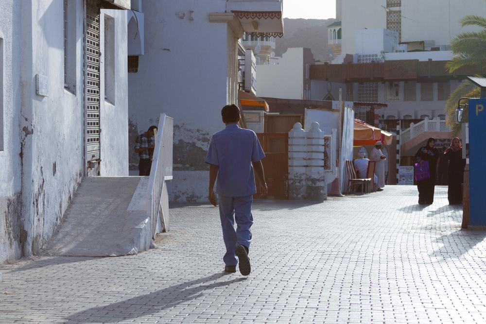Christian-Schaffer-Oman-Muscat-Muttrah-Souq-002.jpg