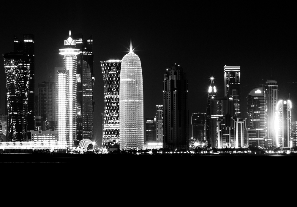 Christian-Schaffer-Qatar-Doha-Skyline-Night.jpg