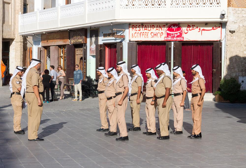 Christian-Schaffer-Qatar-Doha-Souq-002.jpg