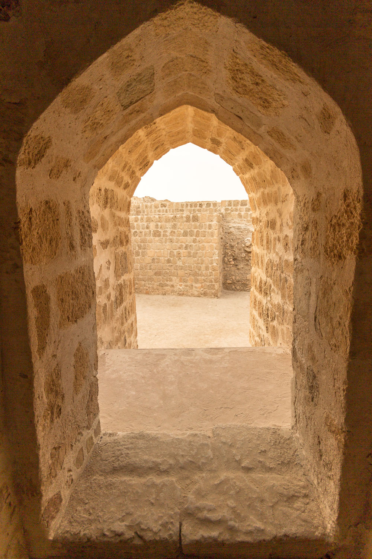 Christian-Schaffer-Bahrain-Fort-Manama.jpg