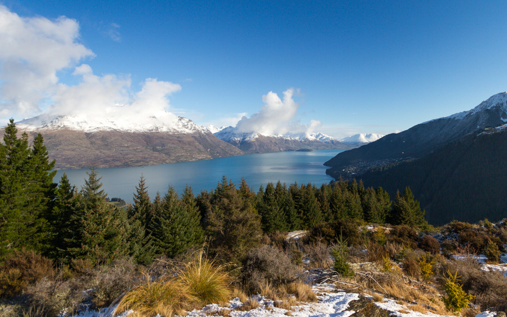 Christian-Schaffer-New-Zealand-Mountain-Winter-001.jpg