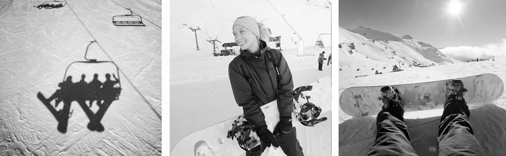 Christian-Schaffer-New-Zealand-Queenstown-Snowboarding.jpg