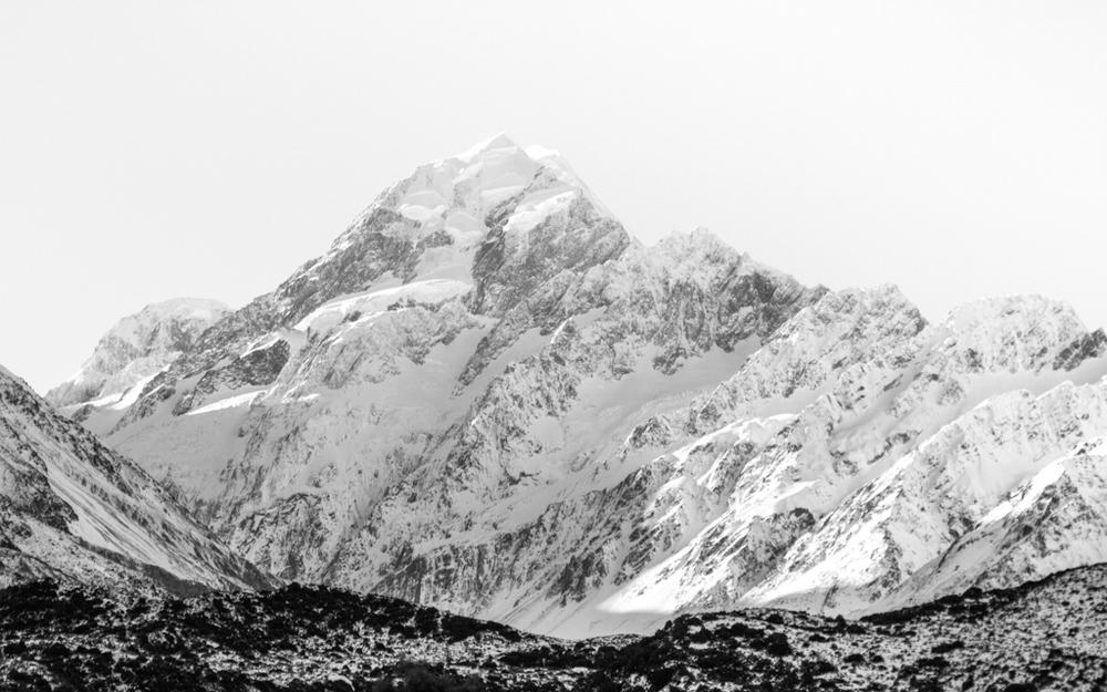 Christian-Schaffer-New-Zealand-Mount-Cook-Mountain-Winter-Snow.jpg