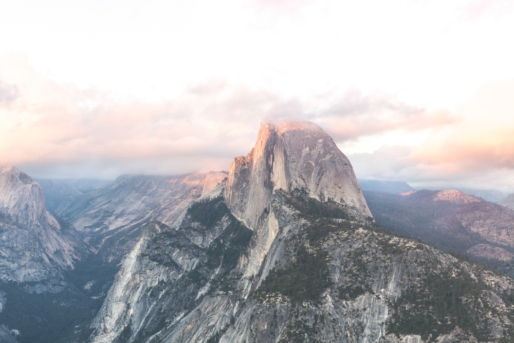 Christian-Schaffer-Yosemite-Half-Dome-Sunrise.jpg