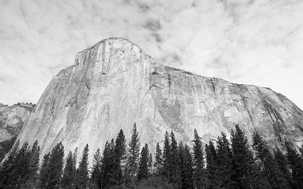 Christian-Schaffer-Yosemite-El-Capitan.jpg