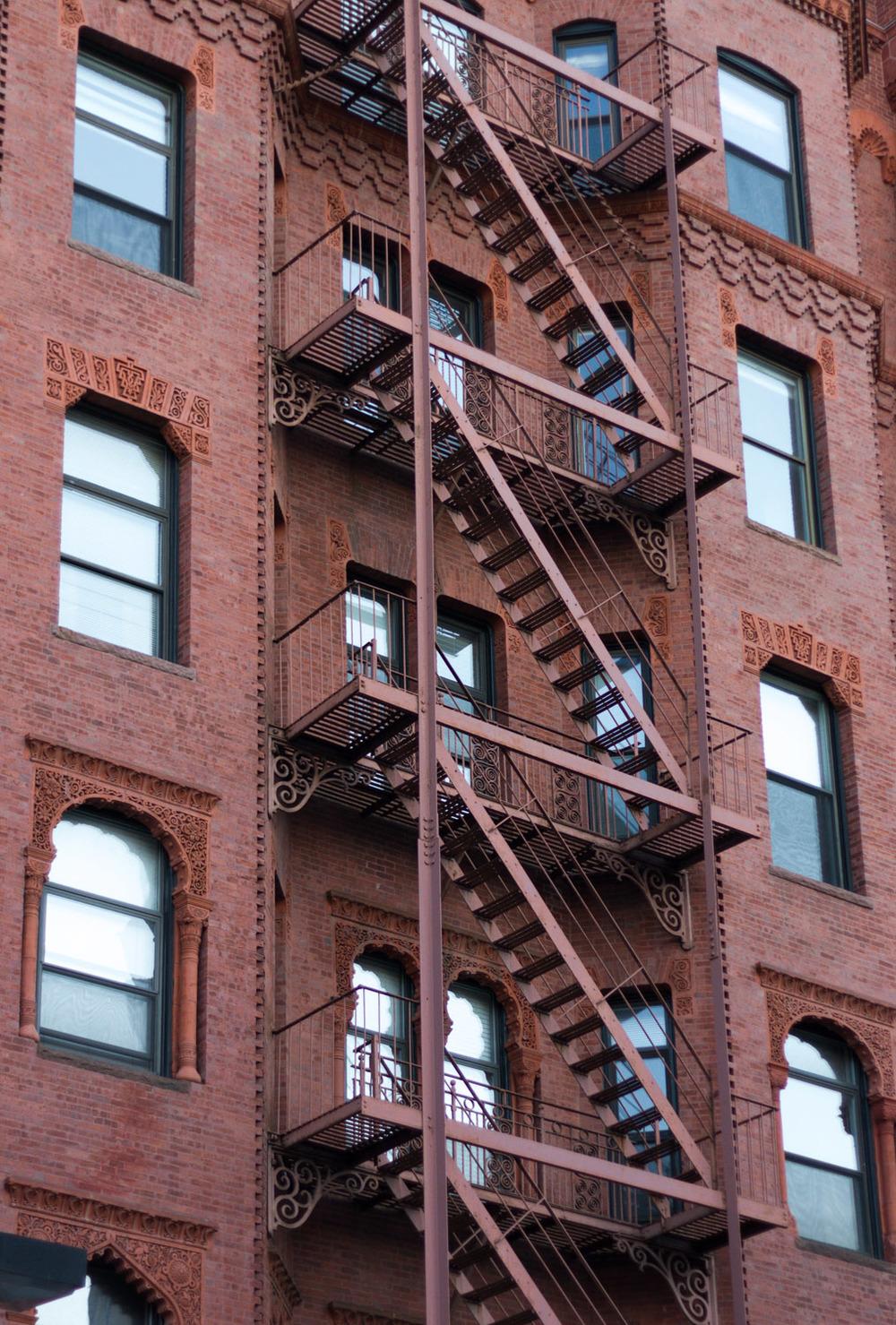 Christian-Schaffer-Massachusetts-Boston-Newbury-Street-004.jpg