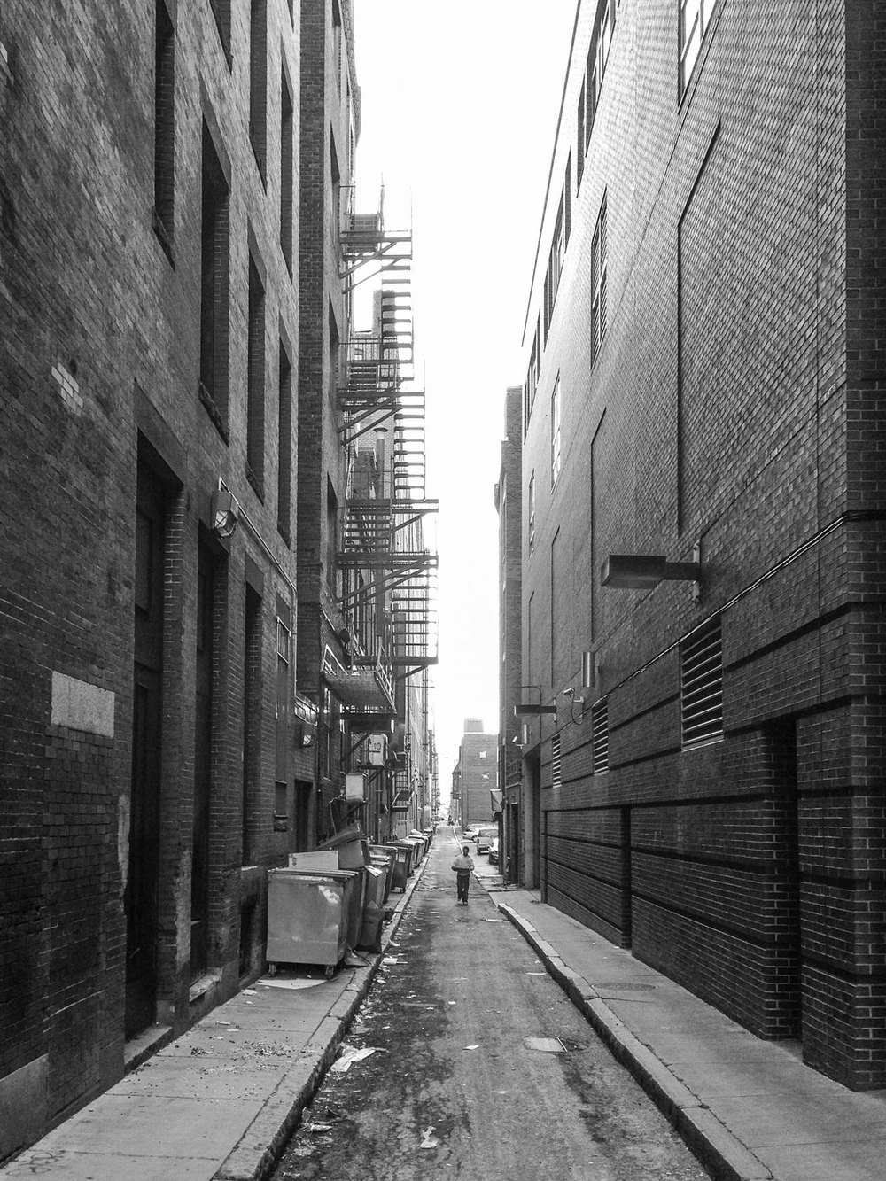 Christian-Schaffer-Massachusetts-Boston-Newbury-Street-002.jpg