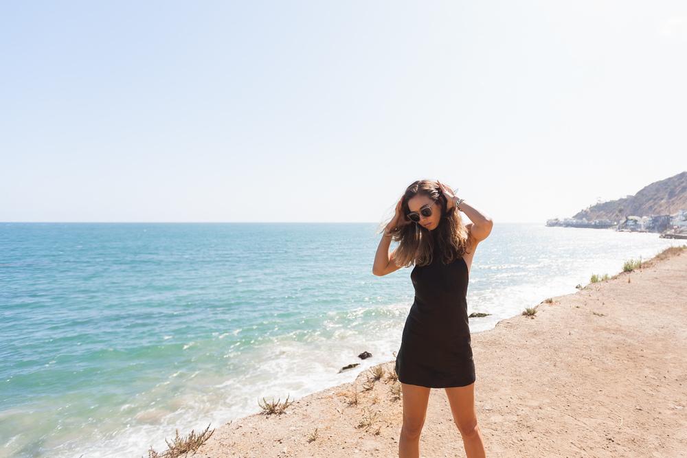 Christian-Schaffer-Los-Angeles-Beach-Rumi-Neely.jpg