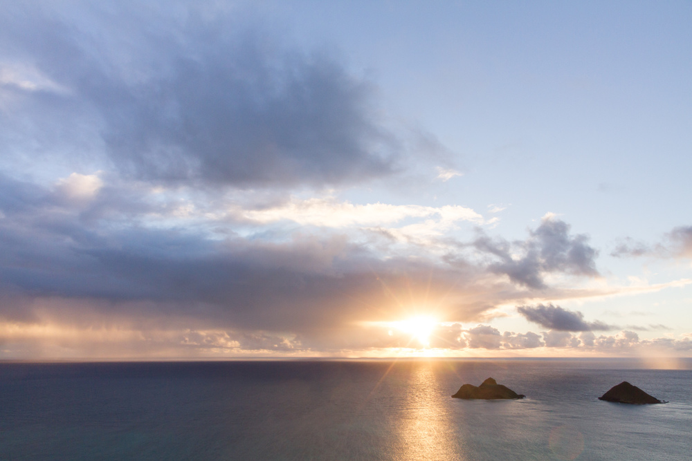 Christian-Schaffer-Hawaii-Beach-Lanikai-Sunrise.jpg