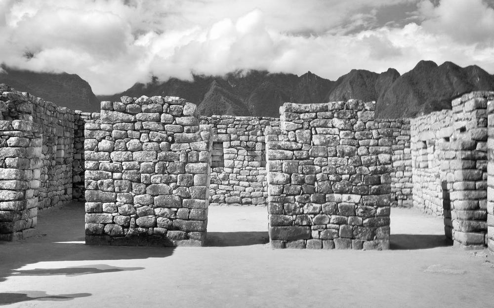 Christian-Schaffer-Peru-Machu-Picchu-006.jpg