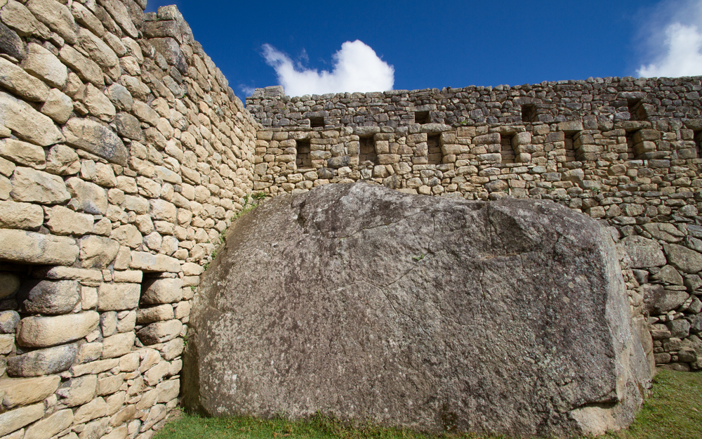 Christian-Schaffer-Peru-Machu-Picchu-005.jpg