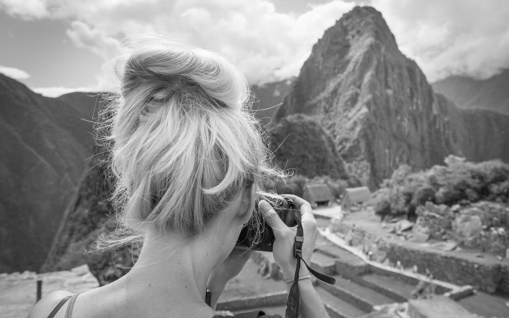 Christian-Schaffer-Peru-Machu-Picchu-002.jpg