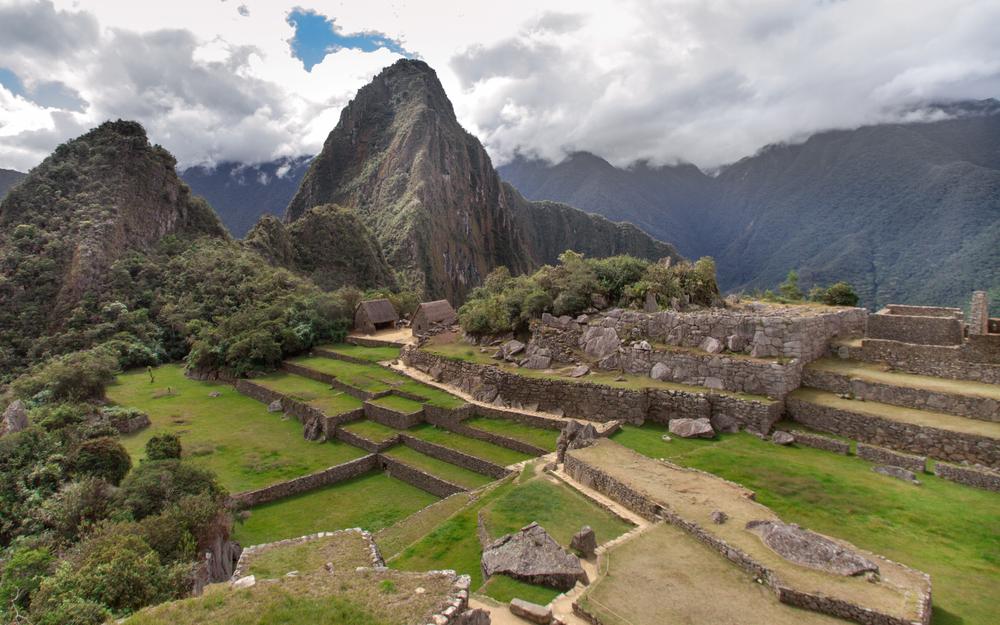 Christian-Schaffer-Peru-Machu-Picchu-004.jpg