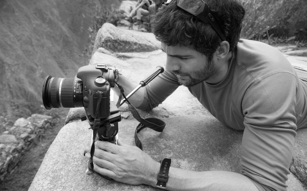 Christian-Schaffer-Peru-Machu-Picchu-003.jpg