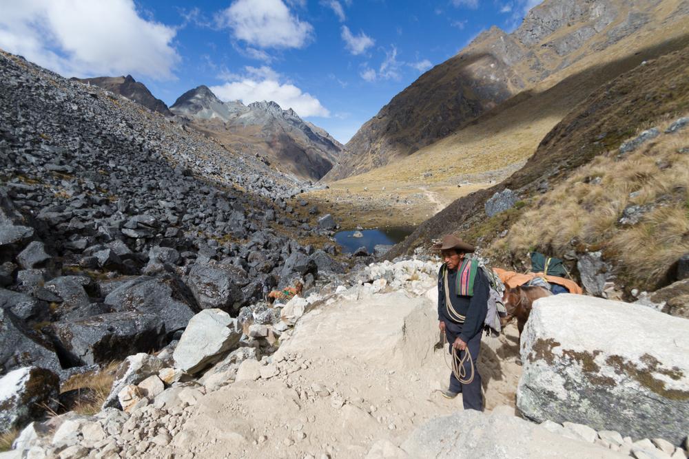 Christian-Schaffer-Peru-Salkantay-Mountain-Trek-004.jpg