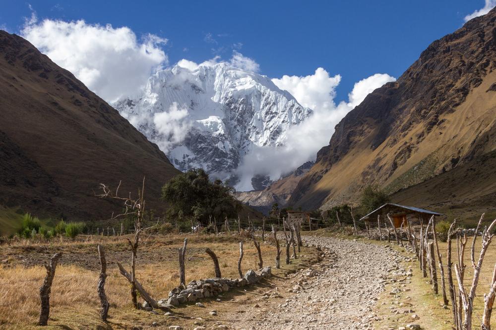 Christian-Schaffer-Peru-Salkantay-Mountain-Trek-006.jpg