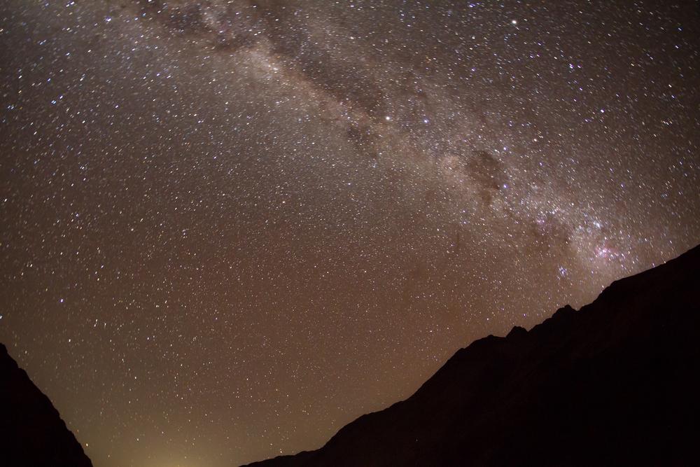 Christian-Schaffer-Peru-Salkantay-Mountain-Trek-Stars.jpg