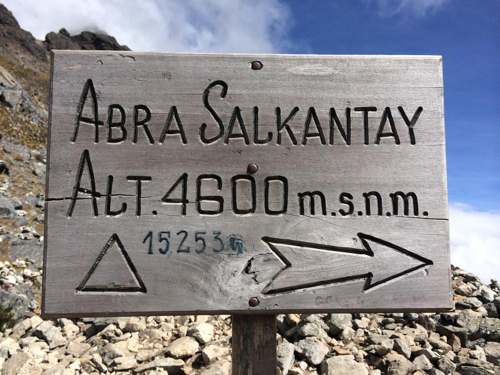 Christian-Schaffer-Peru-Salkantay-Mountain-Trek-005.jpg