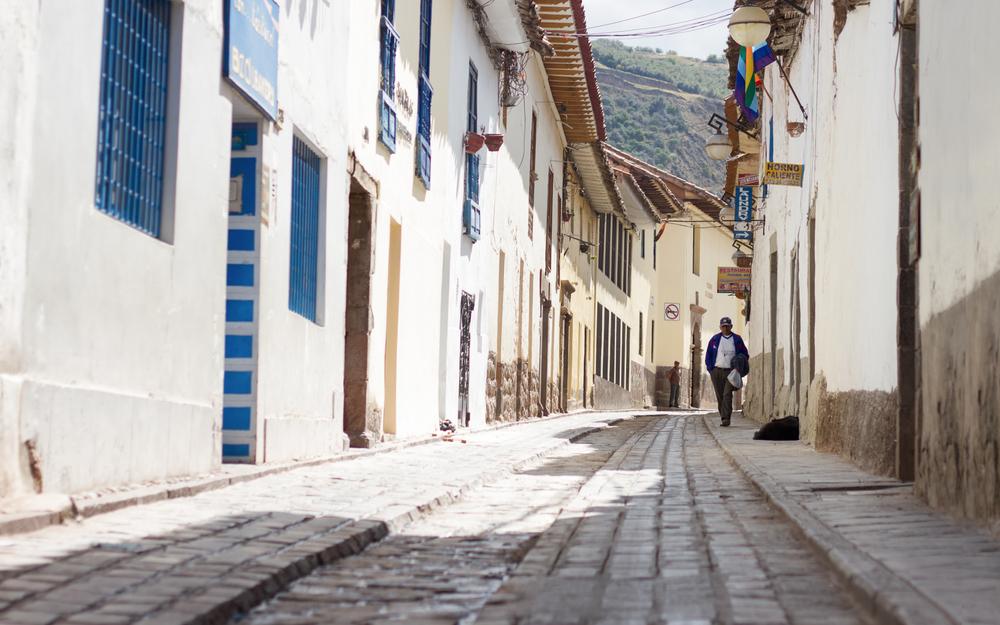 Christian-Schaffer-Peru-Cusco-San-Blas-Market-002.jpg