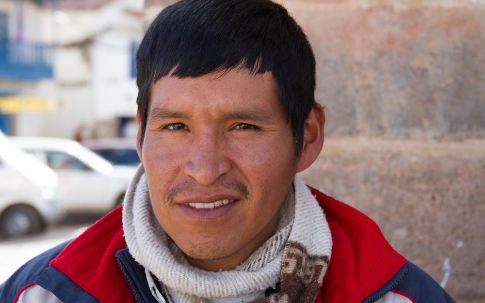 Christian-Schaffer-Peru-Cusco-002.jpg