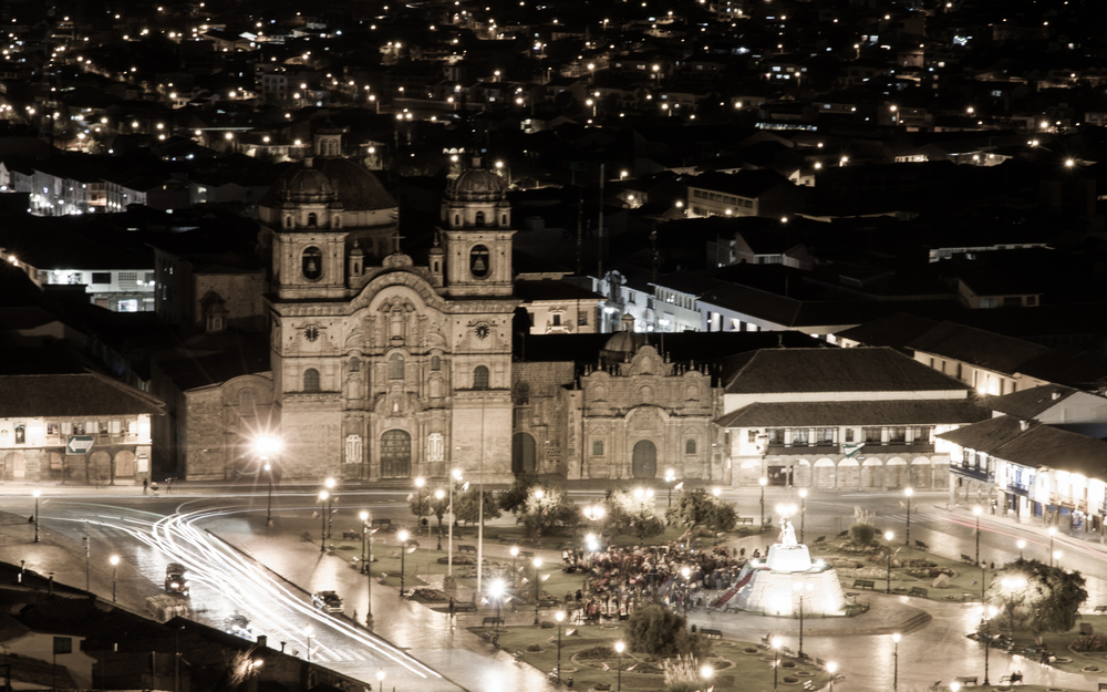 Christian-Schaffer-Peru-Cusco-Night.jpg