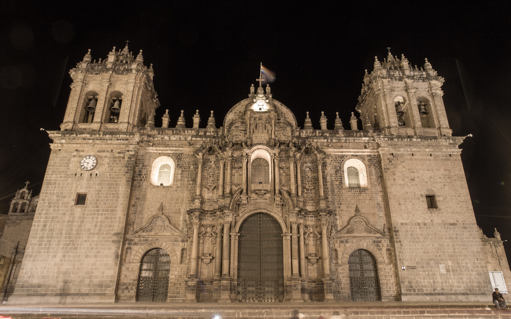 Christian-Schaffer-Peru-Cusco-Night-Church.jpg