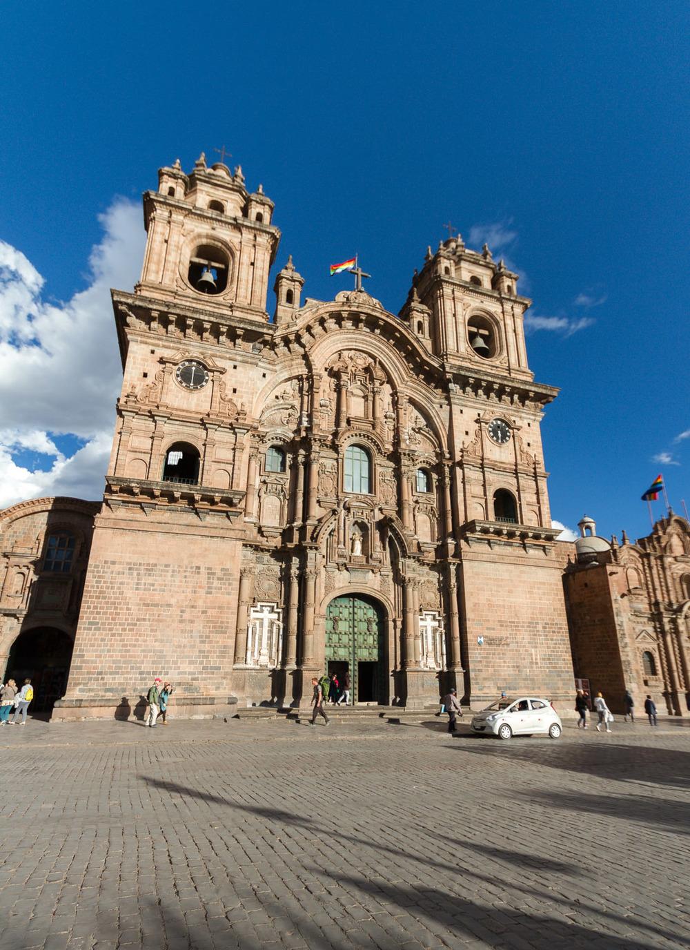 Christian-Schaffer-Peru-Cusco-Plaza-Armas.jpg
