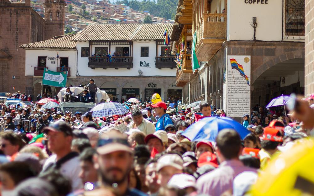 Christian-Schaffer-Peru-Cusco-Festival-005.jpg