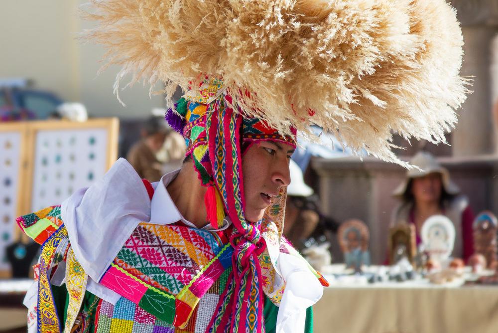 Christian-Schaffer-Peru-Cusco-Festival-001.jpg